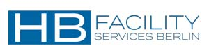 HB Facility Services Berlin