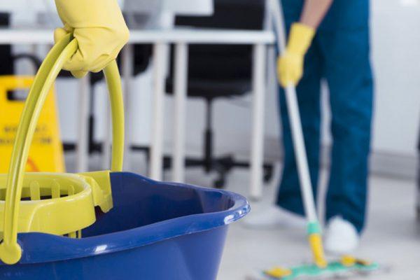 reinigungsservice-berlin